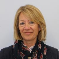 Helen Surridge